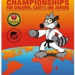 4° Campionato del Mondo Cadetti e Juniores WUKF