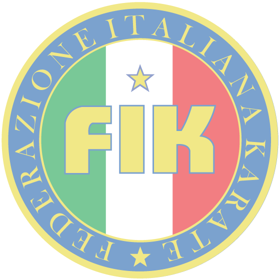 Calendario Nazionali.Calendario Nazionale 2019 2020 Fik Federazione