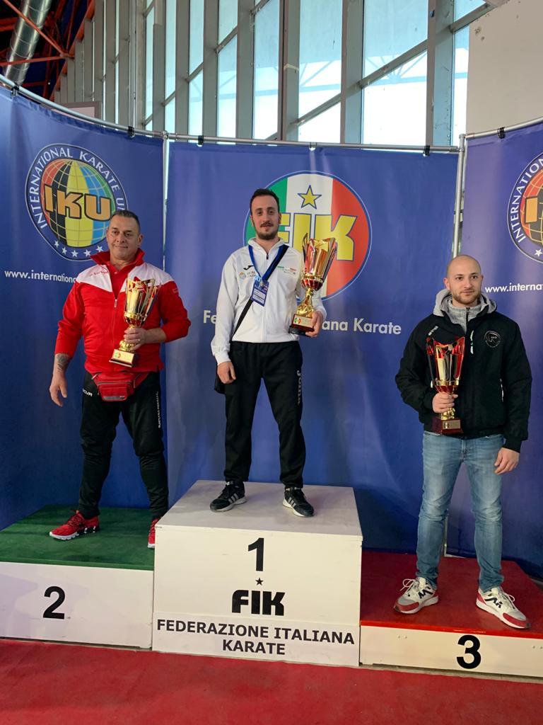 Grand Prix Nazionale d'Abruzzo 2020
